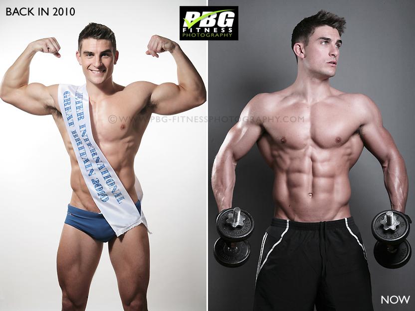 ©PBG-fitnessphotographythen & now.jpg