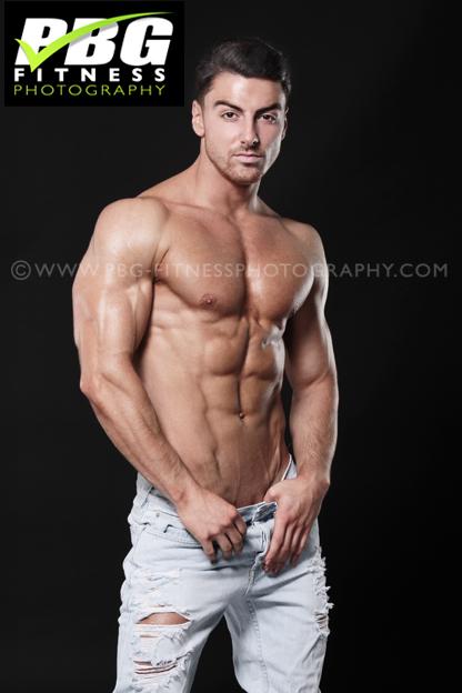 ©PBG-fitnessphotography8253n2.jpg