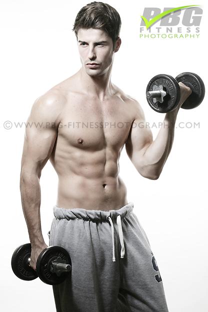 ©PBG-fitnessphotography6921n.jpg