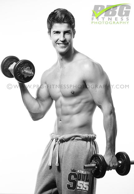 ©PBG-fitnessphotography6927nc.jpg