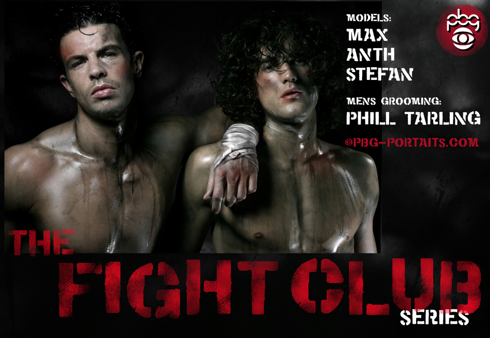 IMG_fightclub.jpg