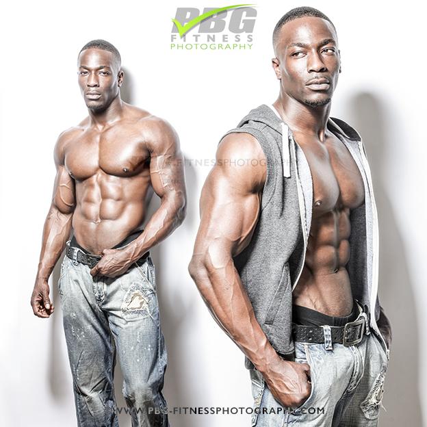 ©pbg-fitnessphotographywilliams.jpg