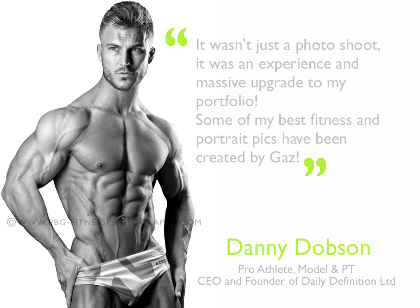 testimonial Danny.jpg