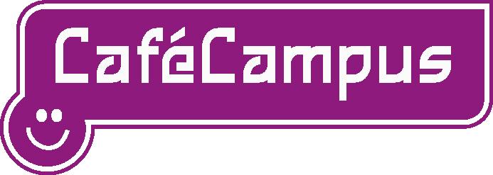 CafeCampus.jpg
