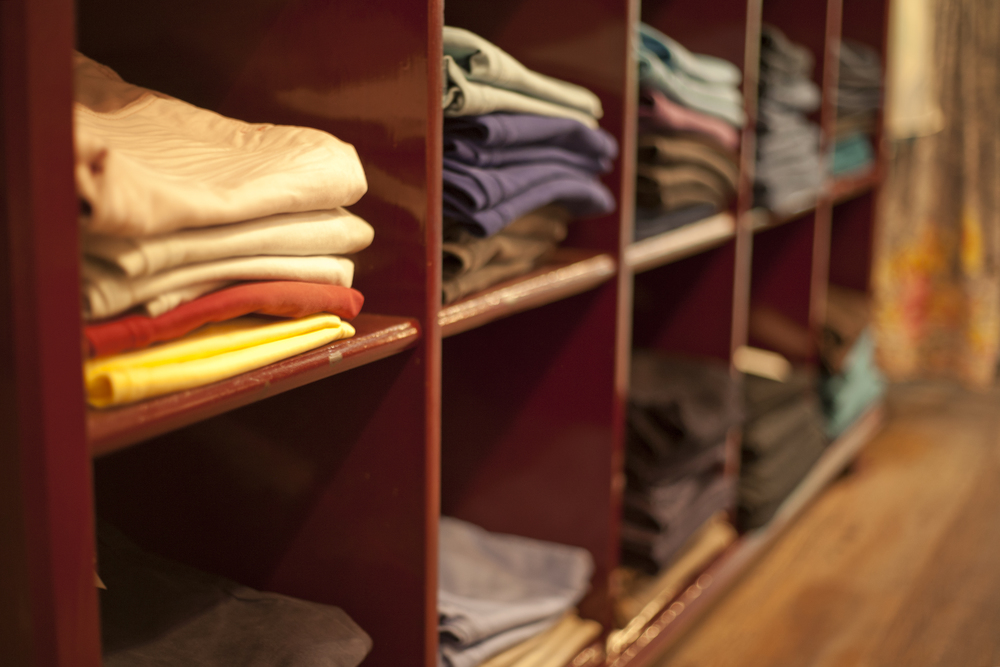 Personal Shop Jeans.jpg
