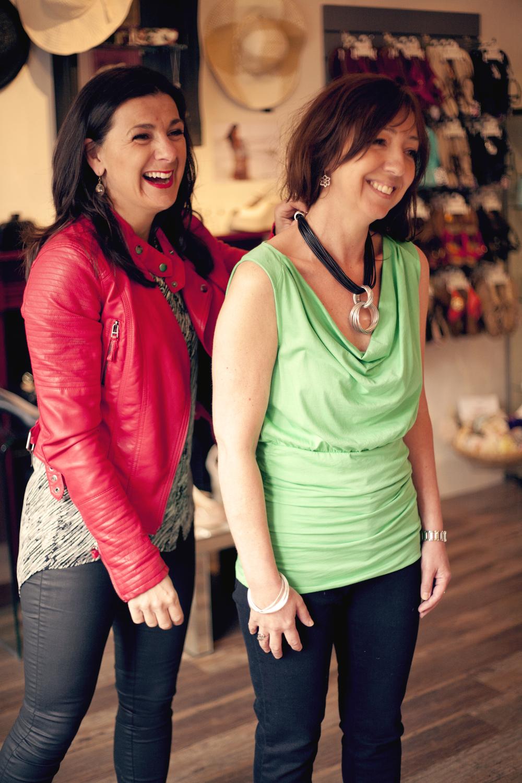 Personal Shop Natasha &Client.jpg