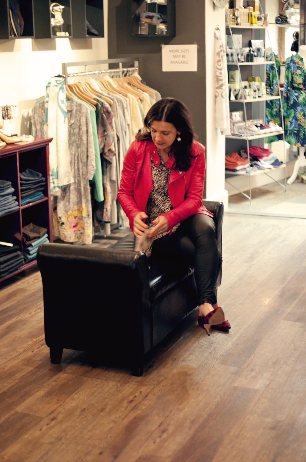 Personal Shop Natasha sat.jpg