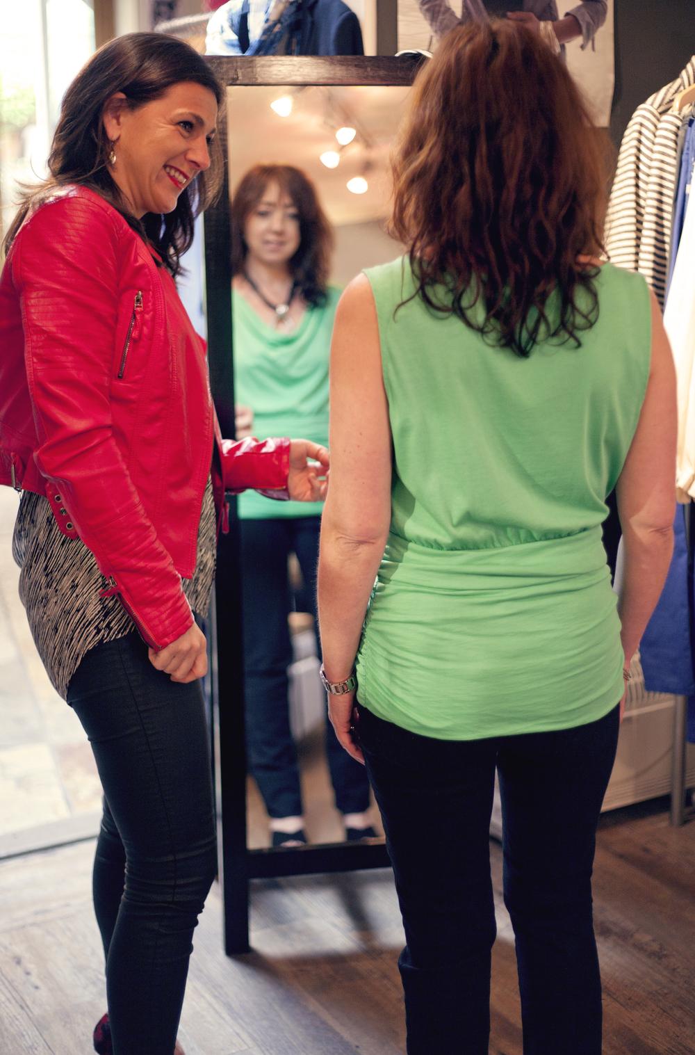 Personal Shop Natasha&Client.jpg