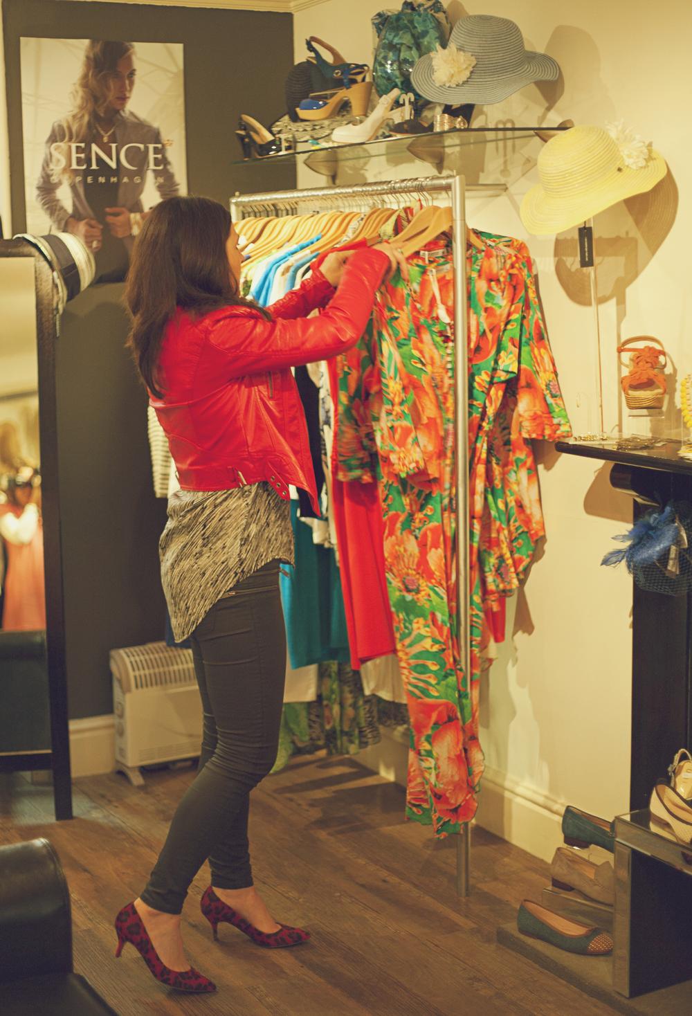 Personal Shop Natashaclothes.jpg