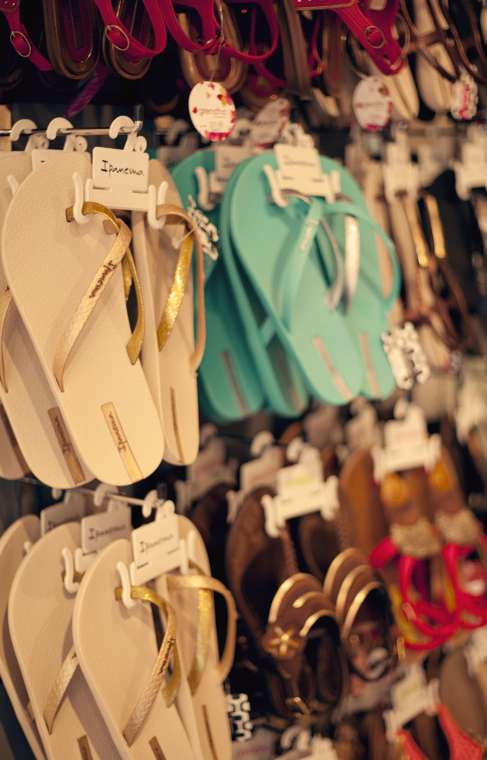 Holiday Packing Flip Flops.jpg