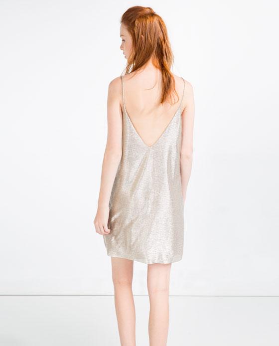 http://www.zara.com/uk/en/woman/dresses/mini/v-neck-dress-c400009p3351044.html