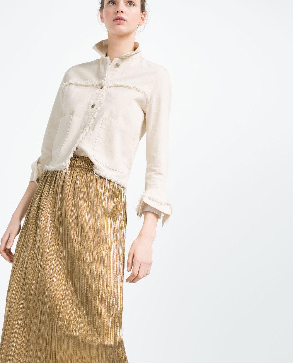 http://www.zara.com/uk/en/woman/skirts/view-all/accordion-pleat-skirt-c719016p3187092.html