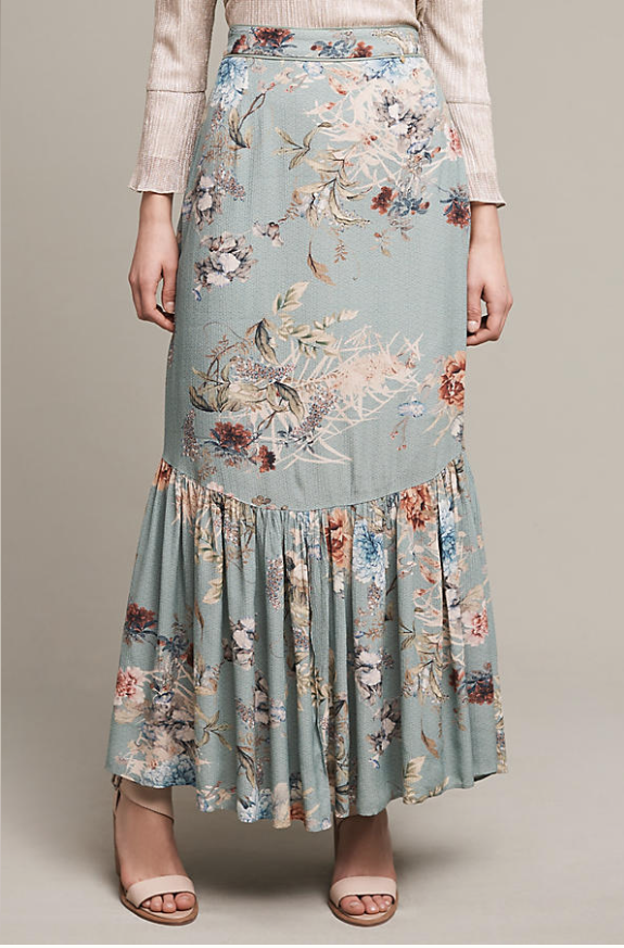 https://www.anthropologie.com/en-gb/shop/primavera-floral-maxi-skirt-green?category=skirts&color=038