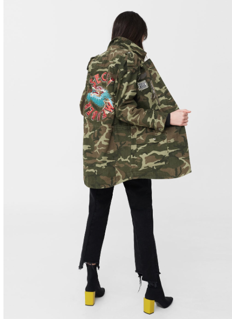 http://shop.mango.com/GB/p0/woman/clothing/jackets/jackets/patched-camo-jacket?id=83085588_37&n=1&s=search