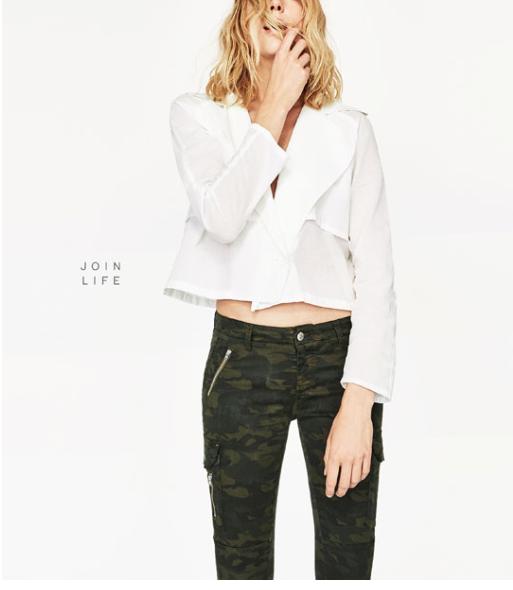 https://www.zara.com/uk/en/woman/trousers/skinny/camouflage-cargo-trousers-c401019p4255548.html