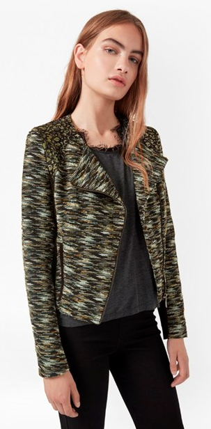 https://www.frenchconnection.com/product/75gan/city-camo-biker-jacket.htm?search_keywords=camo
