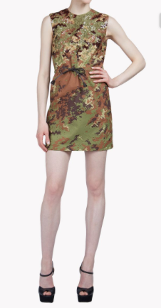 http://www.dsquared2.com/gb/short-dress_cod34726175ts.html