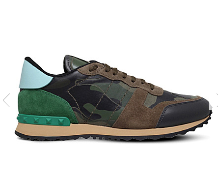 http://www.selfridges.com/GB/en/cat/valentino-rock-be-camouflage-trainers_5106-10004-6276100109/