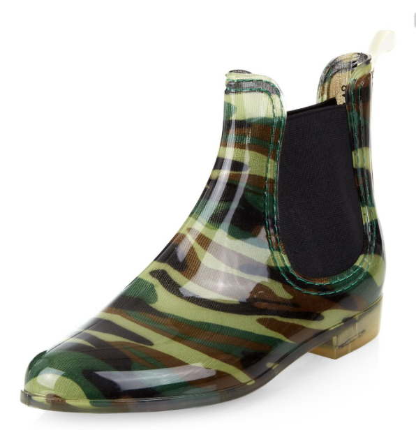 http://www.newlook.com/shop/shoe-gallery/view-all-boots/green-camo-print-chelsea-wellies-_385014839