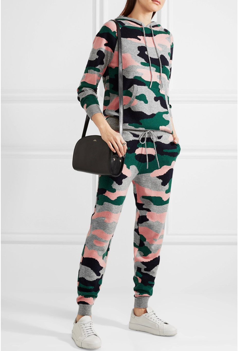 https://www.net-a-porter.com/gb/en/product/791823/Chinti_and_Parker/intarsia-wool-and-cashmere-blend-track-pants