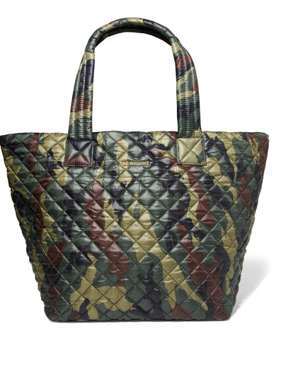 https://www.net-a-porter.com/gb/en/product/820231/MZ_Wallace/metro-camouflage-print-quilted-shell-tote