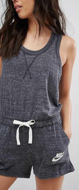 http://www.asos.com/nike/nike-vintage-playsuit-in-grey/prd/7408072?iid=7408072&clr=Multicolour&SearchQuery=&cid=7618&pgesize=169&pge=0&totalstyles=169&gridsize=3&gridrow=6&gridcolumn=2