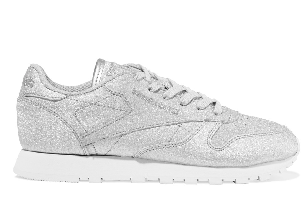Reebok Classic Glittered £38  (from £75)