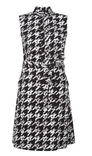 Floretta Dress £129