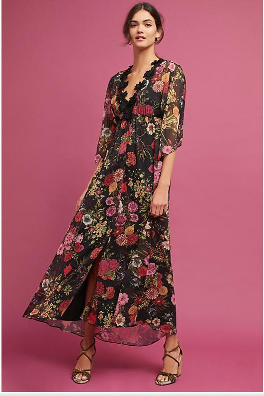 https://www.anthropologie.com/en-gb/shop/rio-laina-maxi-dress?category=dresses-maxi-midi&color=009