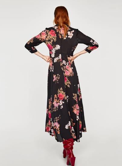 https://www.zara.com/uk/en/long-floral-print-dress-p02183249.html?v1=4955525&v2=733888