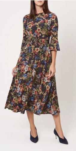 https://www.hobbs.co.uk/product/display?productID=0217-9129-3642L00&productvarid=0217-9129-3642L00-BLACK-MULTI-12&refpage=dresses