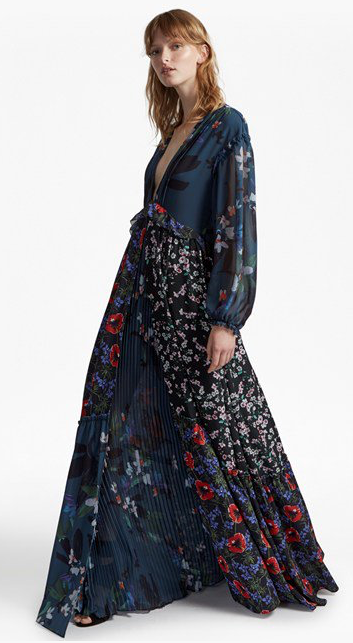 https://www.frenchconnection.com/product/woman-collections-dresses/71inp/celia-mix-v-neck-floral-maxi-dress.htm