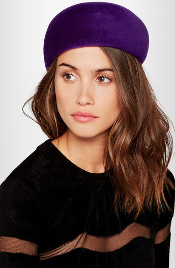 https://www.net-a-porter.com/gb/en/product/954398/philip_treacy/velour-beret