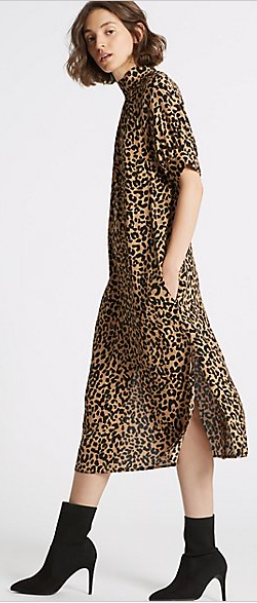 M&S Limited £45