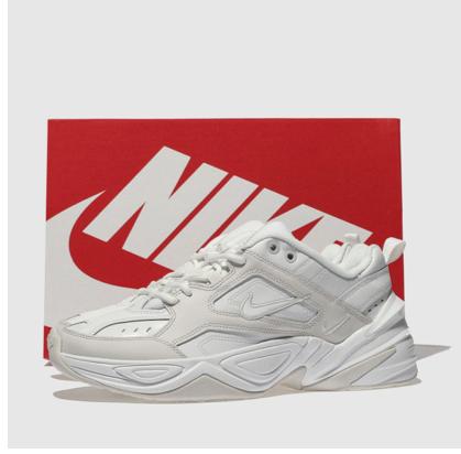 Nike Trainers £90