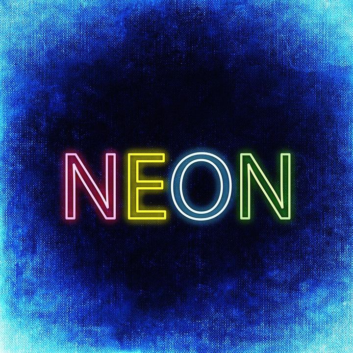 neon-1057804_960_720.jpg