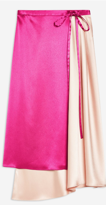 Screenshot 2019-02-16 at 11.26.13.pnghttps://www.topshop.com/en/tsuk/product/colour-block-satin-midi-skirt-8284670