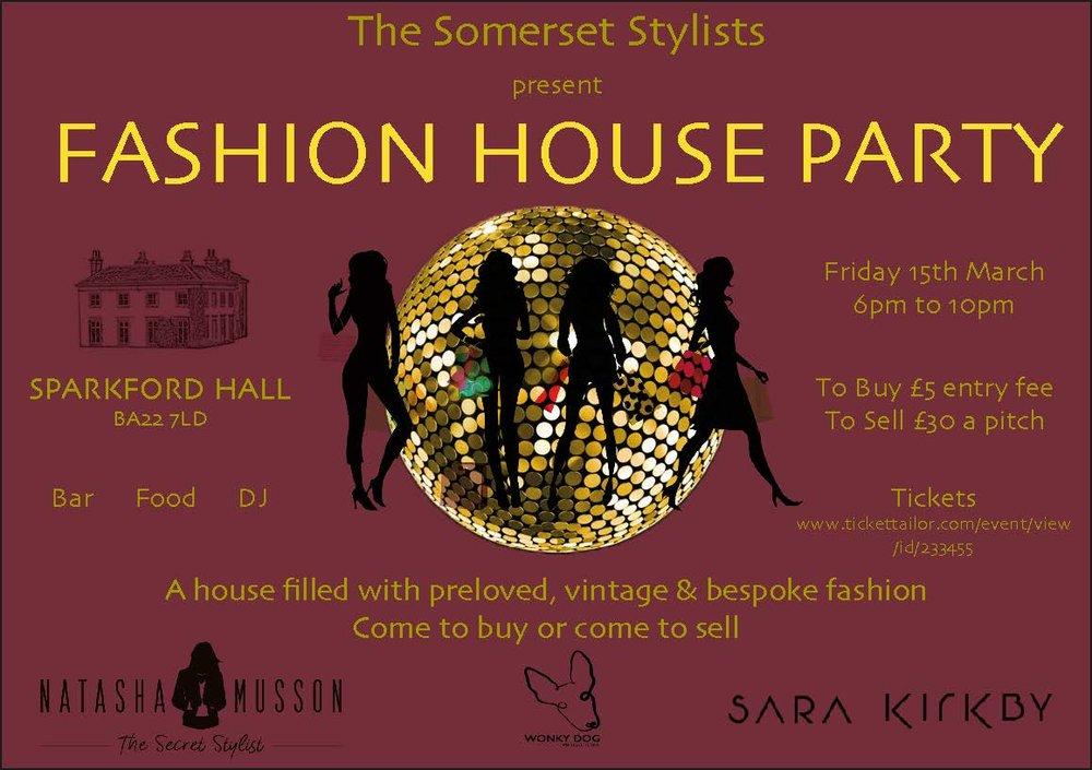 Fashion House Party jpeg.jpg