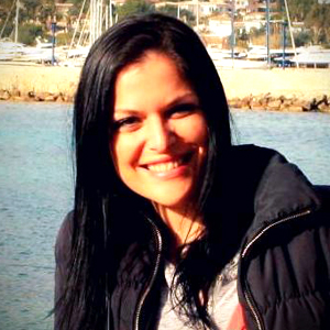Toñi Pacheco-Unguetti