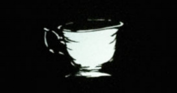 teacups-image-text-1-273x400.jpg