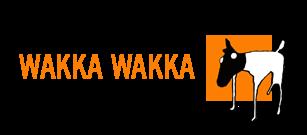 wakka-logo.png