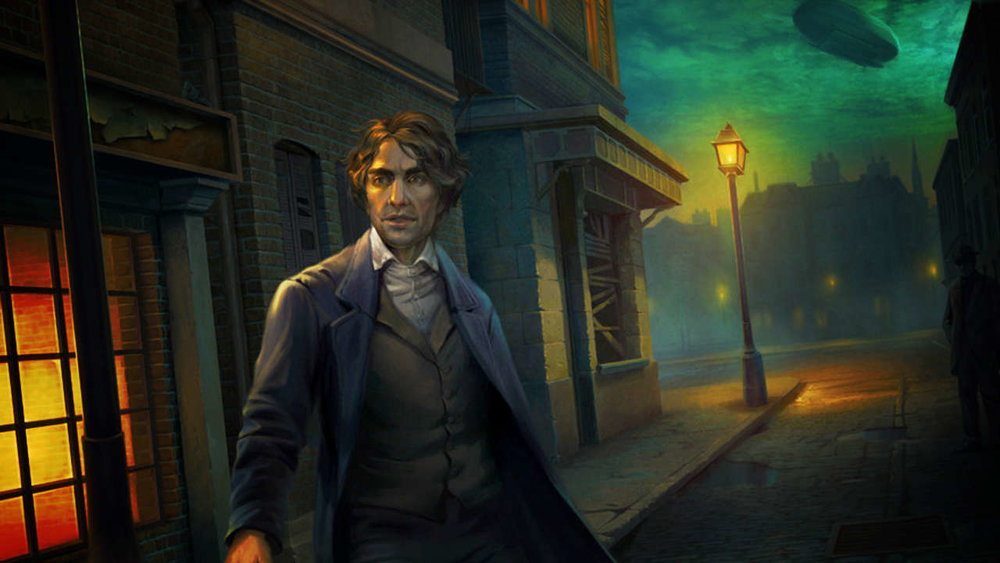 3437925-lamplight-city-review-thumb-nologo.jpg