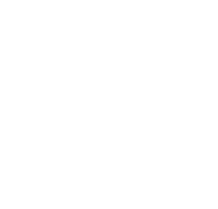 LIVE ON THE EDGE PHOTOGRAPHY