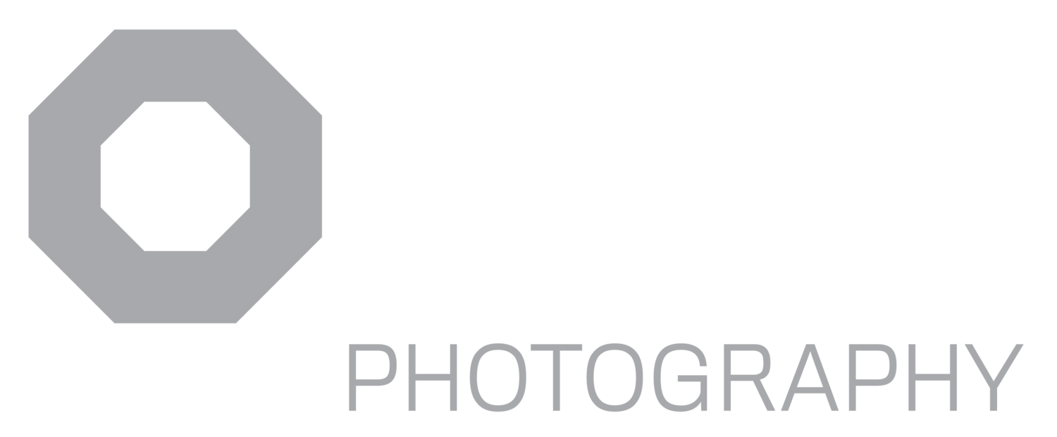 CLEAR EDGE PHOTOGRAPHY