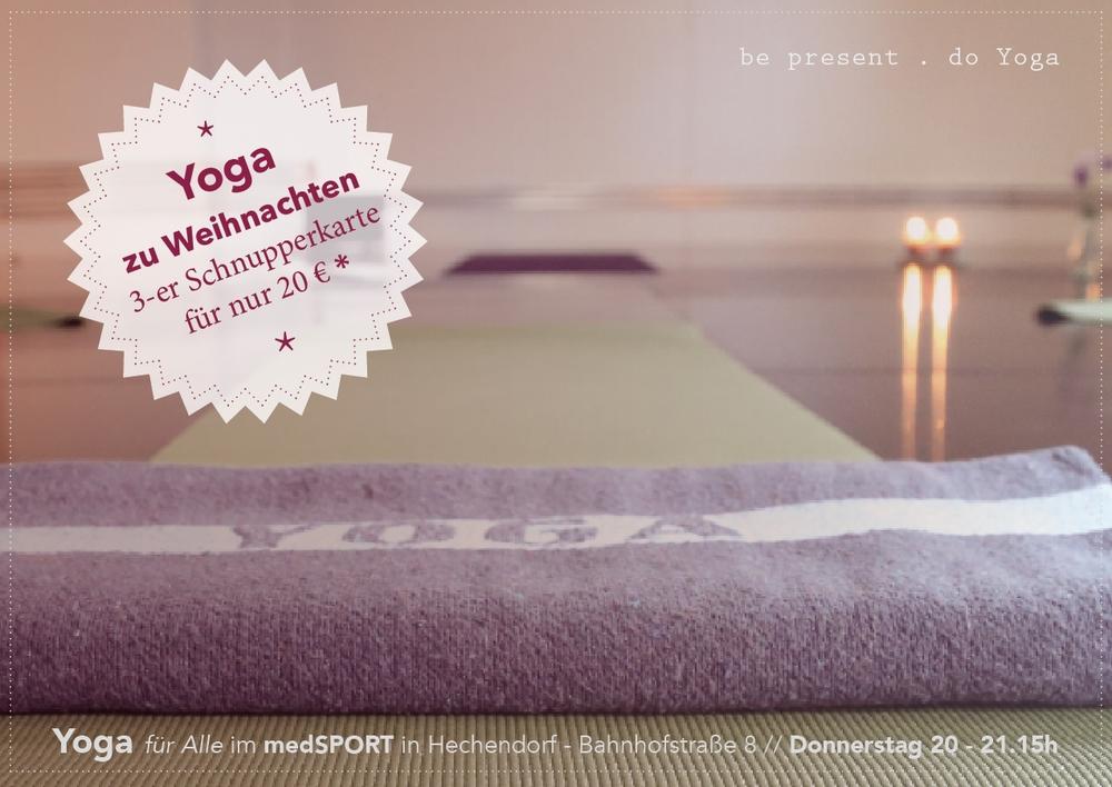 Yoga zu Weihnachten_final.jpg