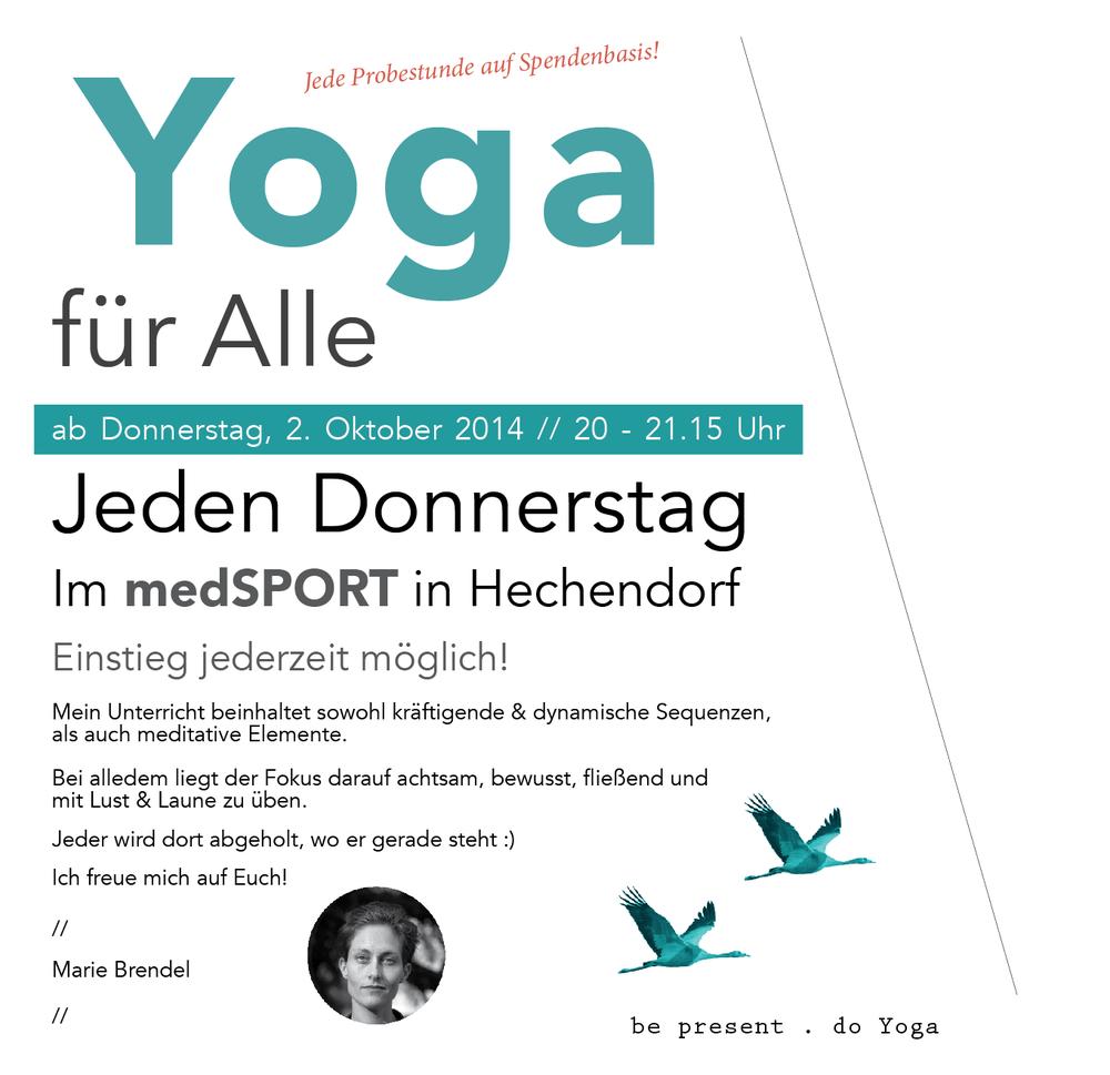 Yoga_medSport.png