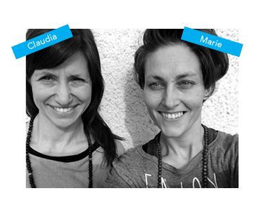 Claudia & Marie.jpg