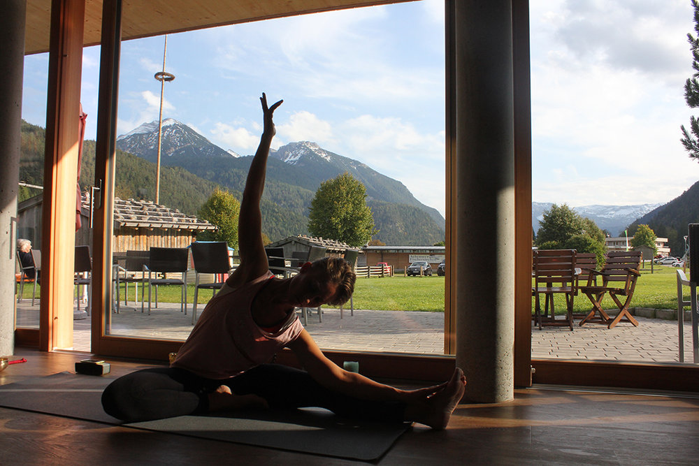 yogaraum karlingerhof (4).jpg