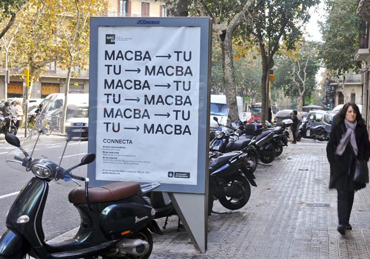 twoelf-macba-tu5.jpg