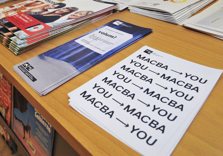 twoelf-macba-tu2.jpg